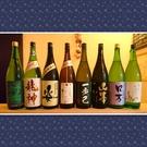 10/28日本酒